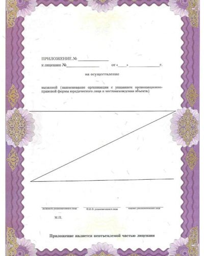 Litsenzia_TsMOK-4_page-0001