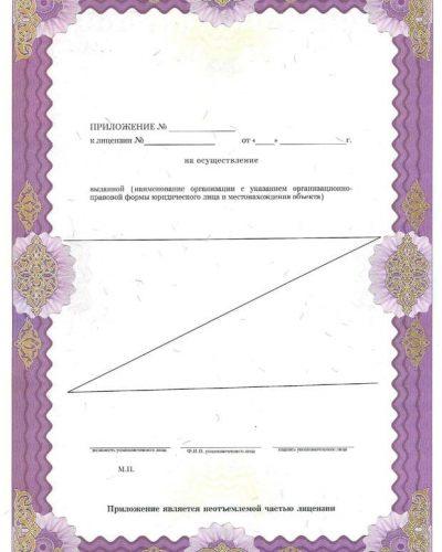 Litsenzia_TsMOK-6_page-0001